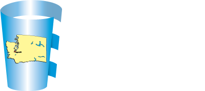 Washington Beverage Association