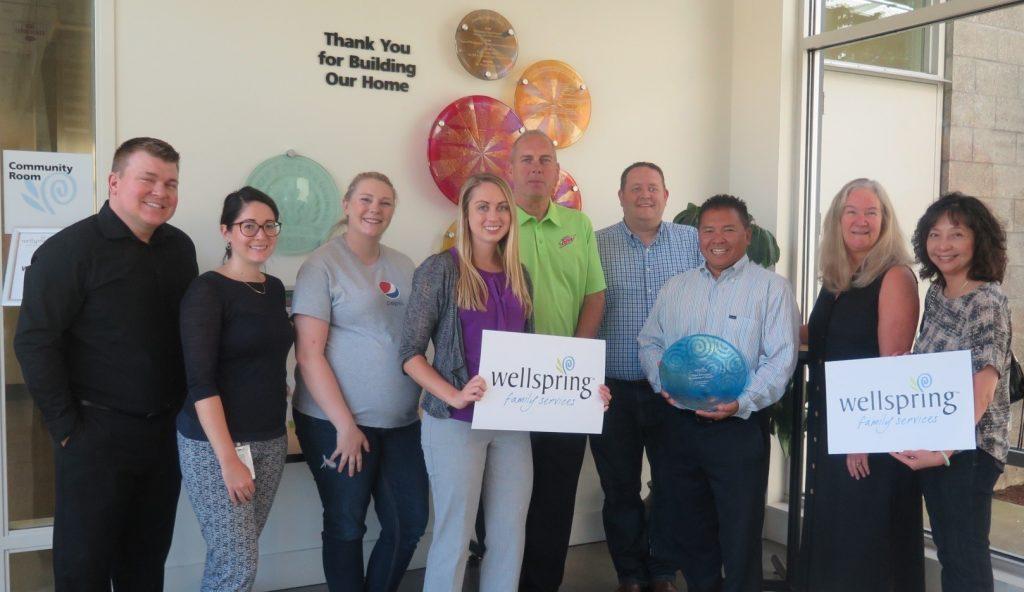 seattlepepsi_wellspringfamilyservices